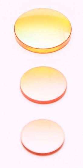 Lazer Lens (18mm - 20mm - 25mm)