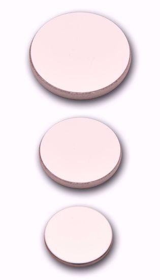 Lazer Ayna ( 20-25-30 mm )