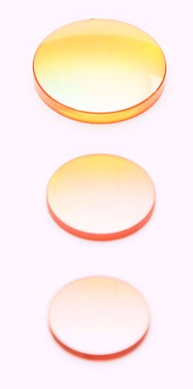 Amerikan Lazer Lens (20mm )