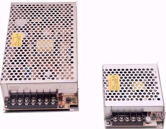 36 V Switch Power Supply