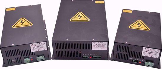 100-120 w Güç kaynağı