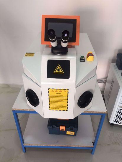 KGL 100 W : 100 w Kaynak Makinası resmi