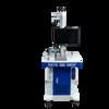 KGL 30 W : 30 w Fiber markalama lazer makinası resmi
