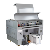 KGL 960 Tek Kafa Lazer Kesim Makinası resmi