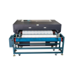 KGL 1610 FET Konveyörlü Lazer Kesim Makinası resmi
