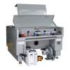 KGL 1080VT Kameralı Lazer Kesim Makinası resmi